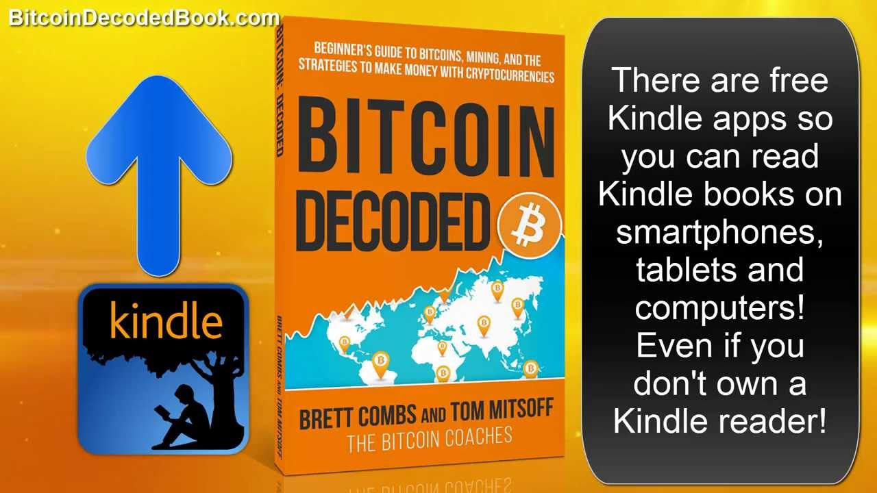 bitcoin exchange site in nigeria