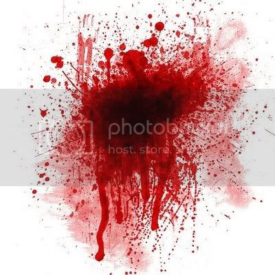 blood! Pictures, Images and Photos