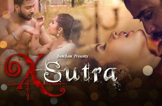 X Sutra (2020) - Bumbam Exclusive WebSeries Season 1 Complete