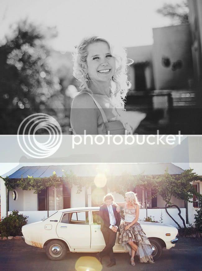 http://i892.photobucket.com/albums/ac125/lovemademedoit/welovepictures/PrinceAlbert_Wedding_WM_027.jpg?t=1331738229