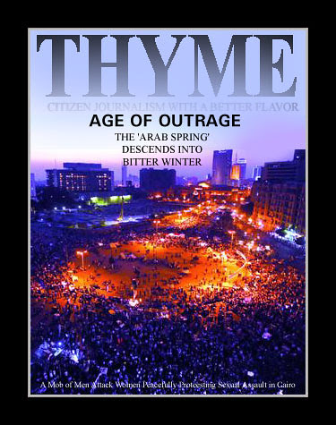THYME0438