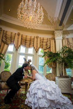 1000  images about Nemacolin Weddings  I Do! on