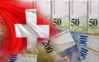 Εξώδικο στις τράπεζες έστειλαν ΙΝΚΑ και ΣΥΔΑΝΕΦ για τα δάνεια σε Ελβετικό φράγκο