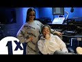 Video: Jhene Aiko FINALLY Addresses Cheating Rumors