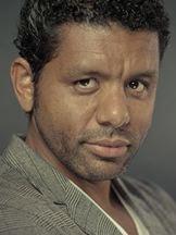 Youssef Hajdi