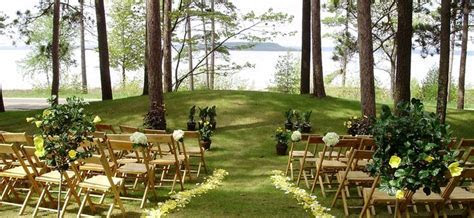 17 Best ideas about Michigan Wedding Venues on Pinterest