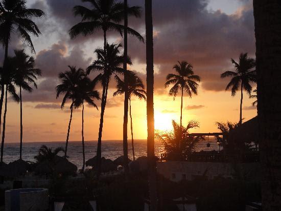 Photos of Majestic Elegance Punta Cana, Punta Cana