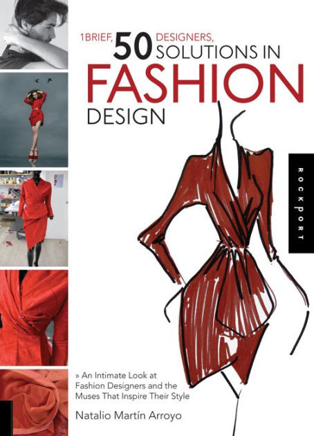 Ebook Fashion Design Free Download Ebook