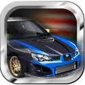 Download Tilt Racing