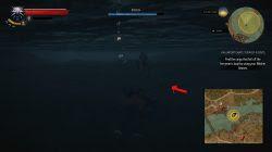 Witcher 3 uma volta infeliz de eventos 2