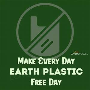 BE SAFE TO EARTH,  REDUCE THE USE OF PLASTIC BAGS.