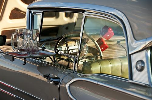 Car_75mm