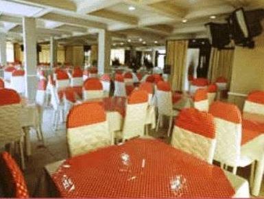 Hotel Rota do Pantanal Discount