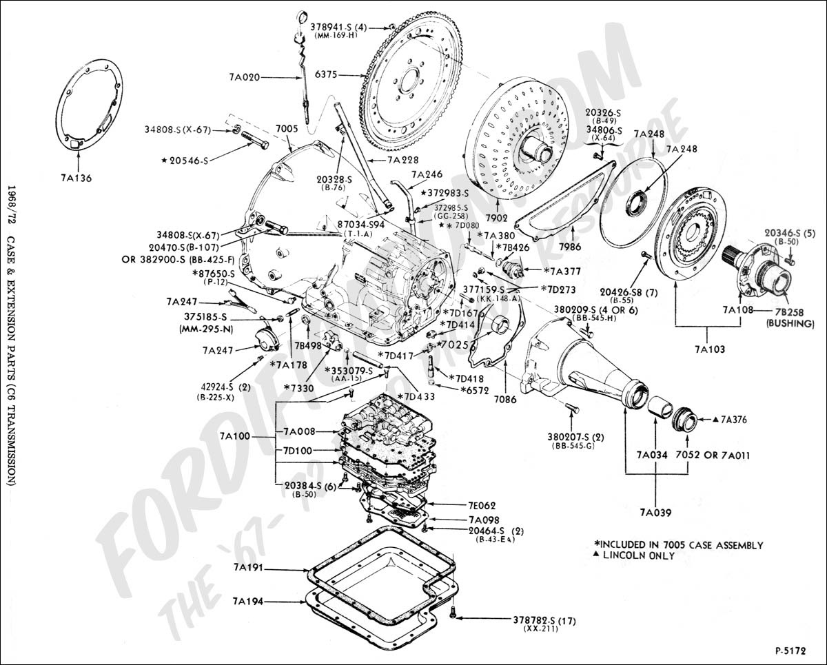 Grafik 5r55e Transmission Diagram Hd Version Bizatthebeach Kinggo Fr
