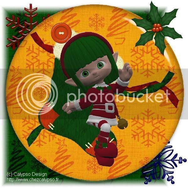Elves,Christmas,Happy Holidays,Flair
