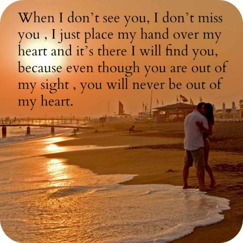 I Will Miss You My Friend Quotes Quotations Sayings 2019