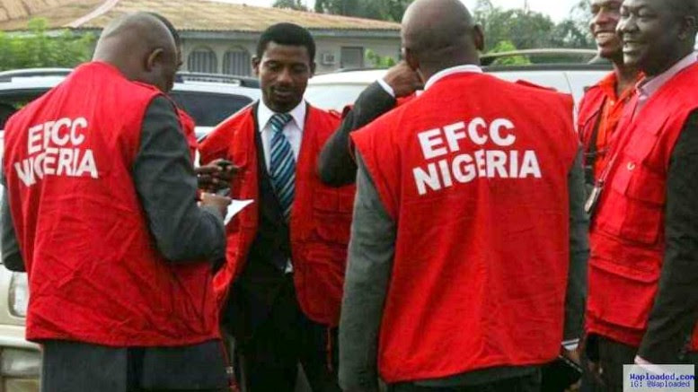 Court Okays EFCC's Power to Freeze Suspicious Accounts