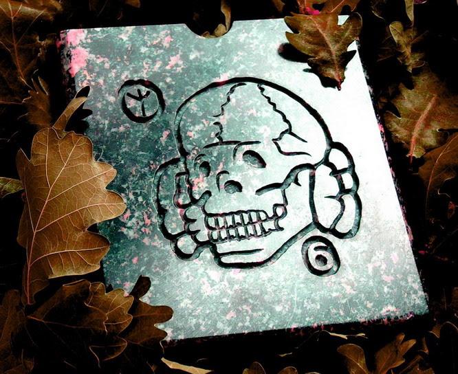 http://www.deathinjune.net/imgs/autumn%20granite.jpg