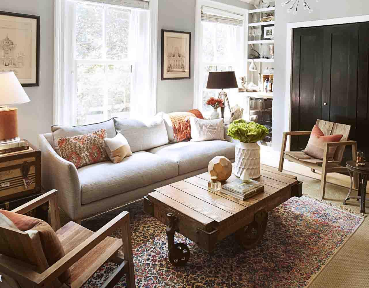Decor Living Room Ideas | Living Room