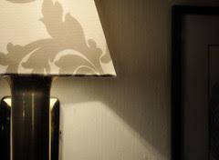 lampshade :: lampeskjerm
