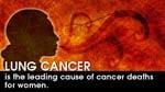 eCard: Lung cancer