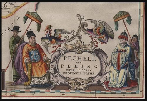 Pecheli