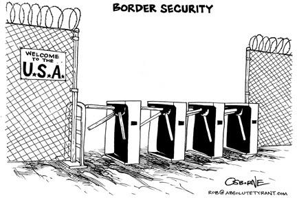 http://standupforamerica.files.wordpress.com/2010/04/border-security.jpg