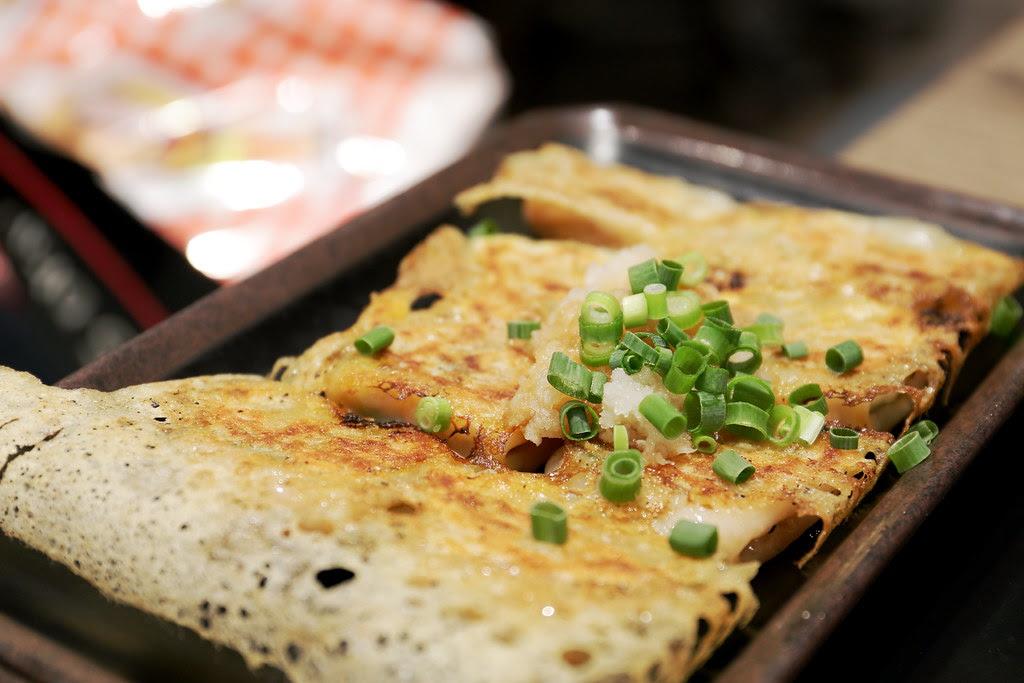 2013 Tokyo Food_321