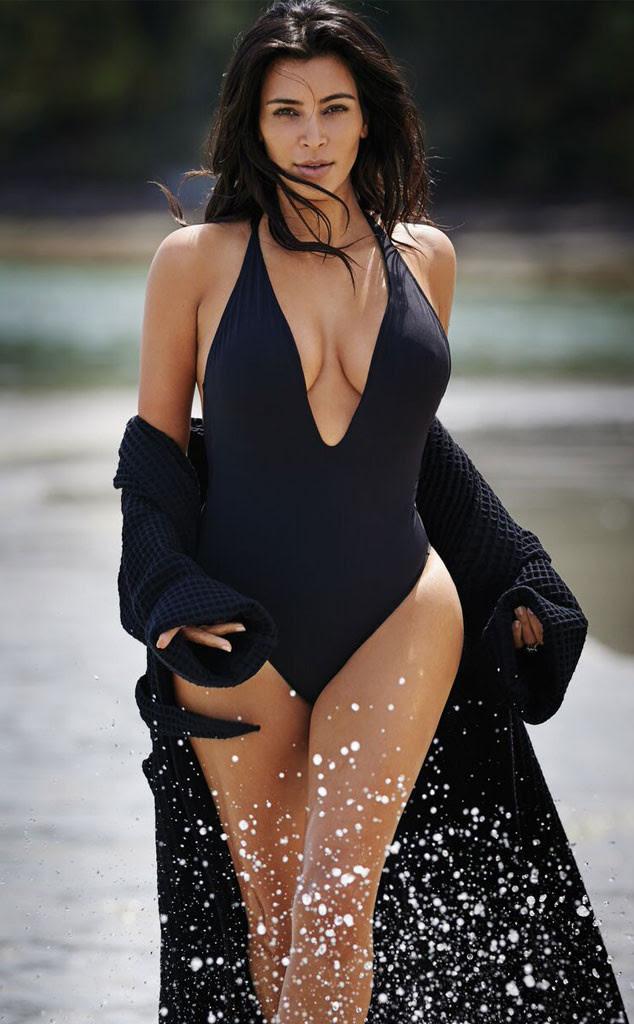 Resultado de imagen de Kim Kardashian