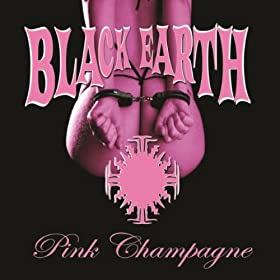 Pink Champagne [Explicit]