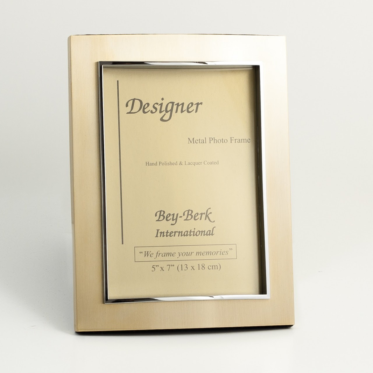 License Plate And Picture Frames Napa Valley Engraving And Awards