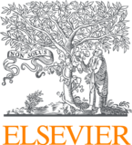 elsevier-non-solus.png