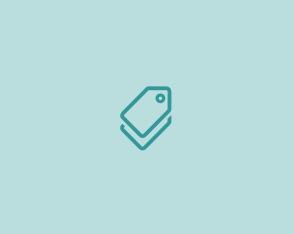 abajur vaso tulipas