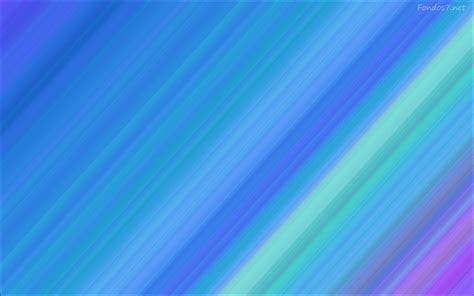 Download Wallpaper Azul Gallery