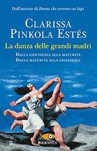 La Danza delle Grandi Madri - Libro
