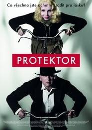 Protektor Ver Descargar Películas en Streaming Gratis en Español