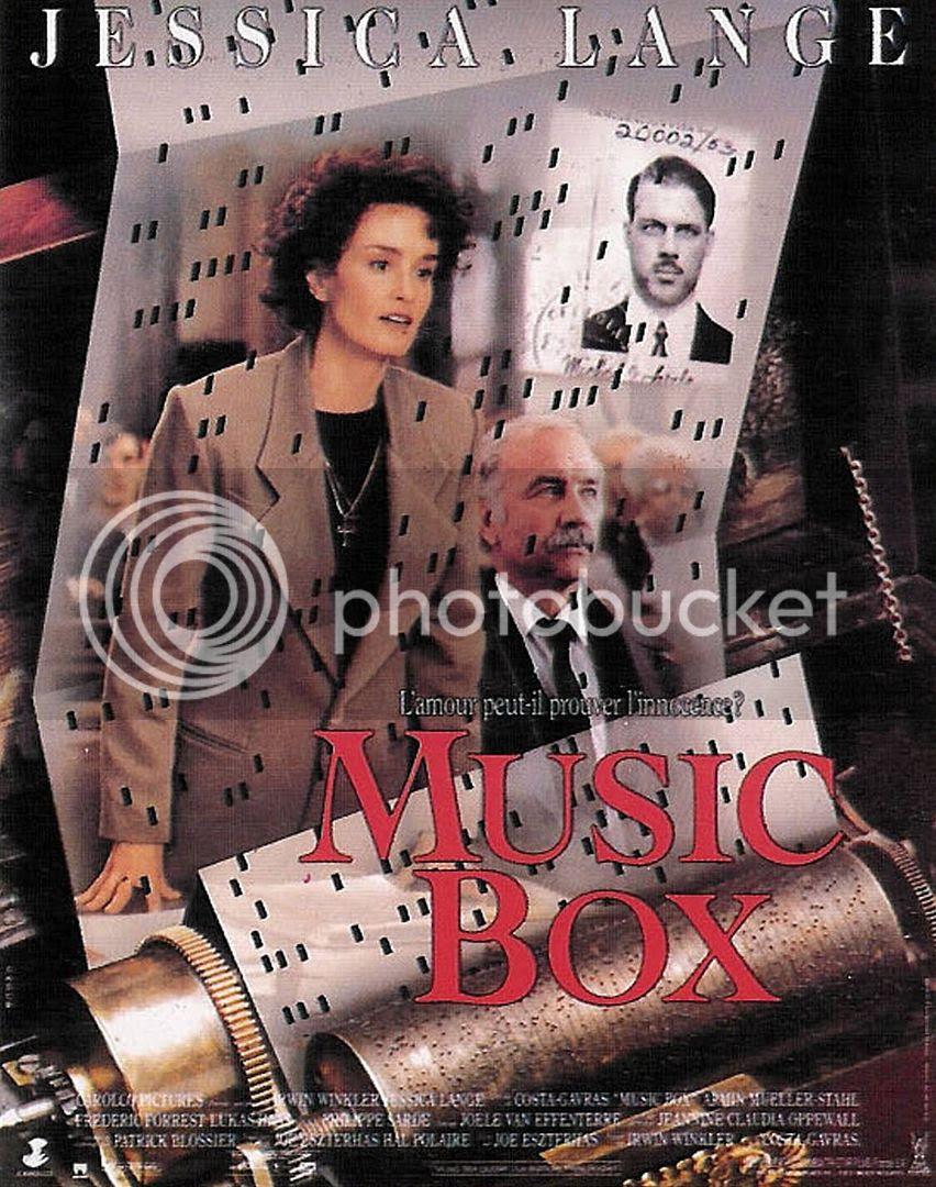 photo aff_musicbox-2.jpg