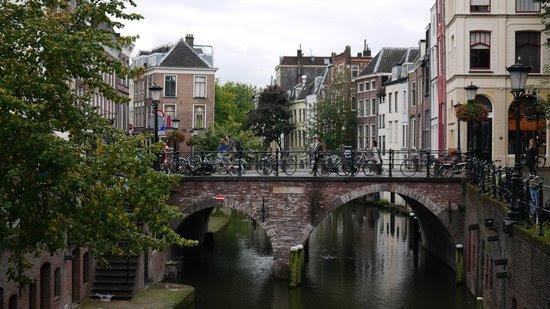 Utrecht  (50385896)