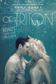 Of Triton (Syrena Legacy Series #2)