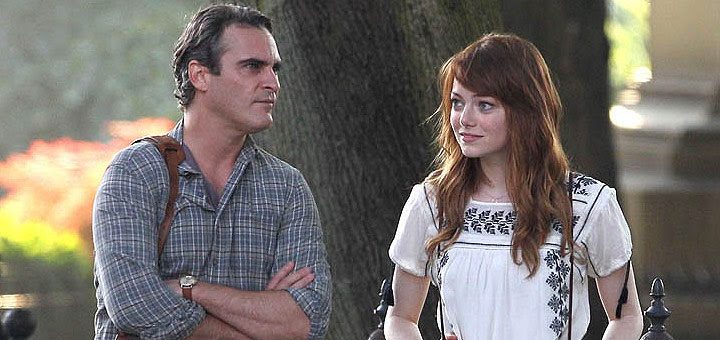http://www.woodyallenpages.com/wp-content/uploads/2015/02/irrational-man-movie-set.jpg