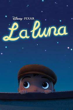 File:La Luna (2012 film) poster.jpg