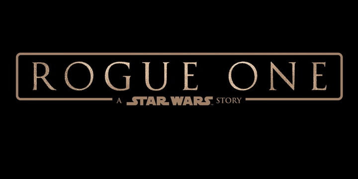 Rogue-One-A-Star-Wars-Story-logo1