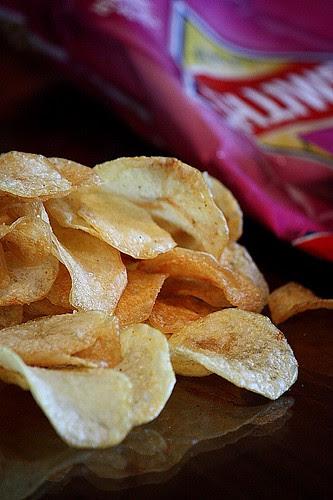 s&v chips 054