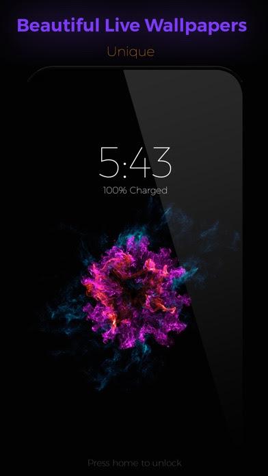 Iphone 3d Wallpaper Downloads 3d Android Wallpaper
