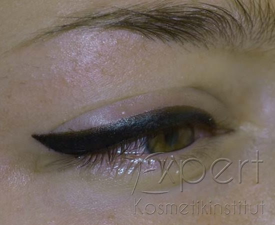 Expert Permanent Make Up In Berlin Charlottenburg