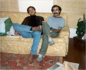 http://wtpotus.files.wordpress.com/2010/01/obama-with-his-pakistani-friend-sohale-siddiqi-in-obamas-109th-st-apartment-1981-ducky.jpg?w=300&h=245