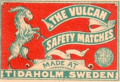 safetymatch115
