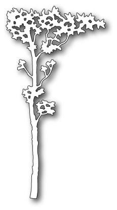 http://www.scrapek.pl/pl/p/Coastal-Tree/10465