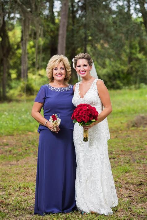 Steven & Katie Clements: A Wedding Inspired By The Great