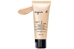 agnes-b-b-cream